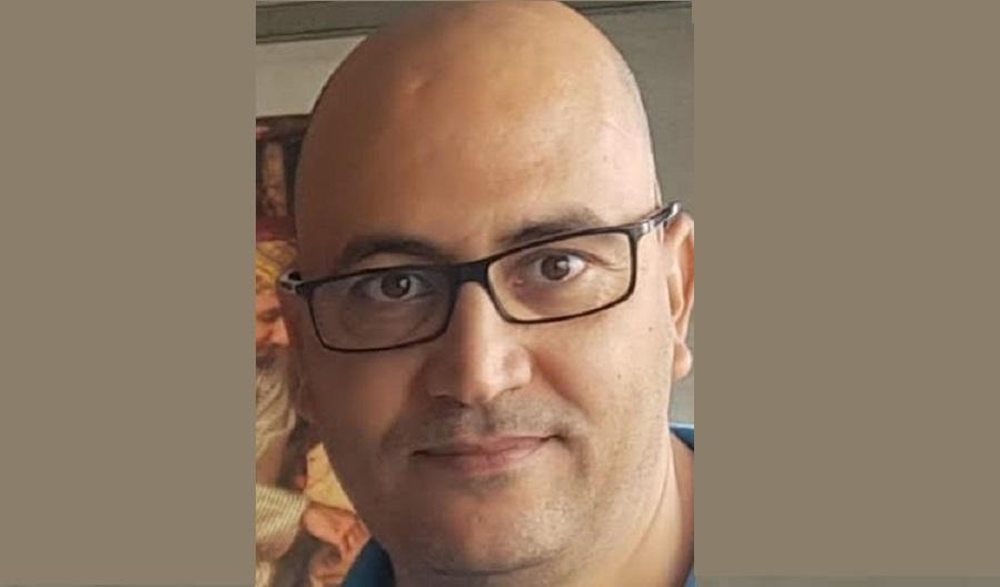 Farid Hosni : Le confinement total est très difficile car l'être humain est fondamentalement sociable