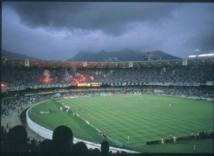 """Stades verts et inclusion sociale pour un Mondial-2014 """"durable"""" au Brésil"""
