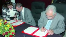 Transports urbains : Lancement de l'étude de faisabilité d'un bus à haut niveau de service à Agadir