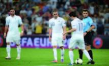 Equipe de France: et maintenant?