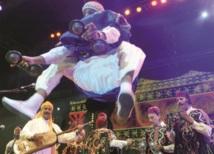 Festival Gnaoua et musiques du monde : Les «Maâlem all stars» en clôture