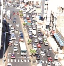 Avec le lancement de nouveaux travaux : La circulation à Casablanca au bord de l'asphyxie