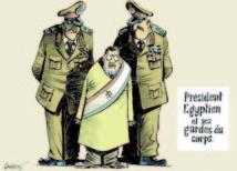 L'opposition est une chose, gouverner en est une autre  : Les islamistes à l'épreuve du pouvoir dans les pays arabes