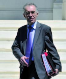 Crise dans la zone Euro : Confusion en Grèce avec l'indisponibilité du Premier ministre