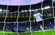 Özil l'incontournable