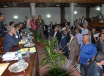 Conseil de la ville de Casablanca : Une nouvelle crise se profile à l'horizon