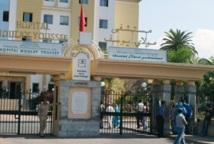 Né devant l'hôpital Moulay Youssef de Casablanca : Le bébé de Nejma Ouchen Nejma a rendu l'âme