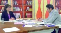 Débat à la télé : Connaissance, culture et valeurs… au menu de Macharif