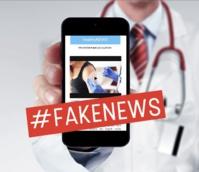 Rumeurs et fake news empoisonnent l' atmosphère
