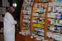 Les pharmaciens déclinent leur vision de la réforme