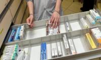 L'ombre d' une pénurie de médicaments plane sur l'Europe