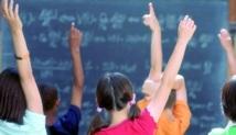 Lutter contre le décrochage scolaire en France : Vers une nouvelle action publique régionale