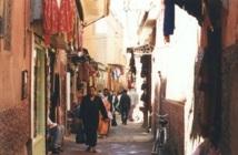 Du 29 juin au 1er juillet : La Fête des Quartiers à Marrakech
