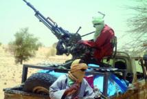Les séparatistes touaregs évincés : Le nord-Mali pris en otage par des filiales d'Aqmi