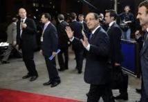 Zone Euro : Un nouveau sommet européen pour tenter de sortir de la crise