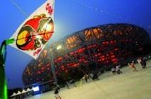 Les Jeux olympiques sont-ils devenus ruineux ?