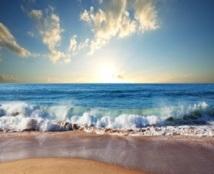 La hausse du niveau des océans menacerait les Etats-Unis