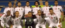 L'Equipe nationale des locaux en ballotage favorable à l'Arab Cup : Une victoire sur le Yémen  reste nécessaire pour le carré final