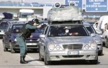 L'émigration fait perdre des points de croissance aux pays émetteurs : Le Maroc 8ème fournisseur de l'OCDE en main-d'œuvre