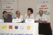 La ratification du Protocole de Rome par les autorités marocaines est toujours d'actualité : Nouvel appel à l'abolition de la peine de mort