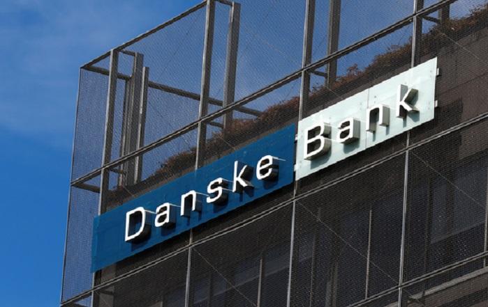 A l'épreuve de la crise, la finance responsable se veut plus sociale