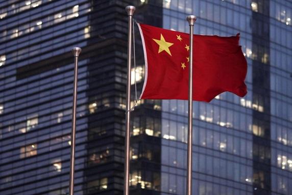 En pleine pandémie, la Chine garde des munitions pour son économie