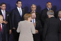 Zone euro : Pacte de croissance pour sortir de la crise