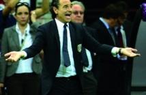 Prandelli encense Balotelli et Cassano