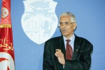 Dès le début du mois de juillet : Les Marocains peuvent entrer en Tunisie sur simple présentation de la CIN