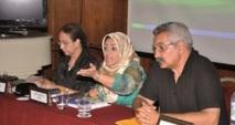 Prise en charge de la polyarthrite rhumatoïde : La CNOPS poursuivie en justice