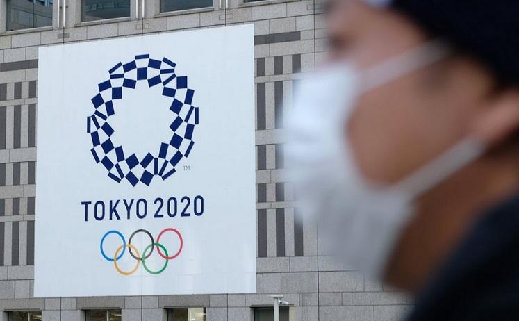 Le grand public, autre victime du report des JO de Tokyo