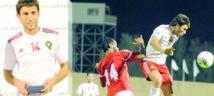 La neuvième édition de l'Arab Cup semble sourire au Maroc : L'Equipe nationale des locaux en demi-finale face à l'Irak de Zico
