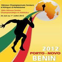 18e Championnats d'Afrique d'athlétisme : Rabab Arafi (1500m) et Mouhcine Cheaouri (saut à la perche) s'illustrent au Bénin