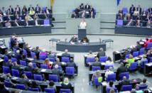 Sous fond de compromis : L'accord de Bruxelles a donné un répit à l'euro