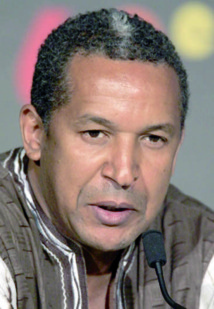 Festival de Khouribga : Hommage aux cinéastes Abderrahmane Sissako et Roger Gnoan M'Bala