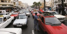 L'augmentation est désormais officielle, monsieur Benkirane : Les taxis se font plus chers pour les Casablancais