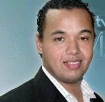 Condamnation sans équivoque des relents obscurantistes : Elan de solidarité avec le rédacteur en chef d'Al-Ahdat Al Maghribia