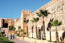 Rabat, capitale moderne et ville historique