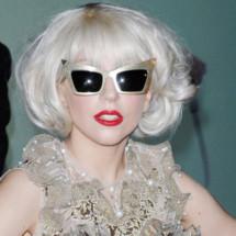 La chanson de Lady Gaga sur Lady Diana fait scandale