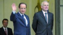 Premier budget présenté par le gouvernement français: La gauche fait ses premiers pas sur le chemin de la rigueur
