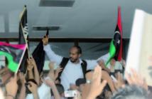 La Libye s'enlise dans la crise: Le CNT dénonce le saccage des locaux de la haute commission mixte