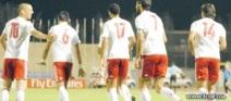 Le Maroc joue ce soir l'Irak en demi-finale de l'Arab Cup : Un sacré obstacle à surmonter sur son chemin vers le sacre