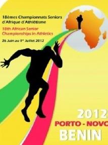 18ème Championnats d'Afrique des nations d'athlétisme : Le Nigeria surclasse le Kenya et l'Afrique du Sud