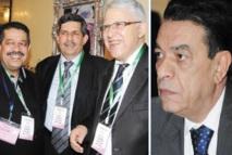 L'élection du secrétaire général de l'Istiqlal en suspens : Mohamed El Ouafa se rebiffe contre Abbas El Fassi