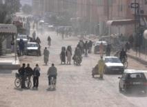 Pénuries, salinité de l'eau et pollution : Zagora frôle la catastrophe écologique