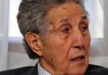 Ce 6 juillet au Théâtre Mohammed V : Hommage posthume à Ben Bella