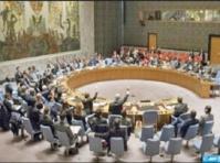 L'Afrique du Sud en porte-à-faux sur la question du Sahara