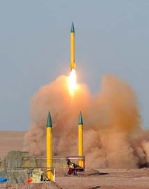Programme nucléaire iranien: Les négociations sont dans l'impasse