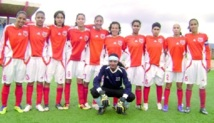 Khénifra et Laâyoune en finale du play-off : Un remake de la saison passée et de la revanche dans l'air