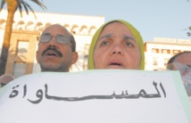 Le mouvement féministe a vite déchanté face à la réalité : Les femmes disposées à reprendre le combat pour arracher leurs droits